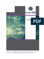 Corte IDH cuadernillo31