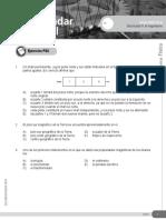 Guía práctica 8 Electricidad IV el magnetismo.pdf