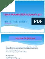 3G Tems pate Su DUNG.pdf