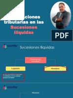 DIAP Acontar.pdf