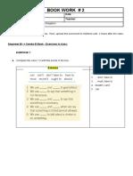 Week 3_Day 2 BOOKWORK 2_ UNIT6A_Grammar_Modals of Obligation.docx