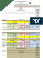 45th-Virtual-ANC-Program-of-Activities.pdf