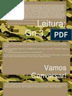 Encontro 719_09.pdf