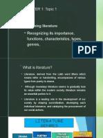 Difining literature.pptx