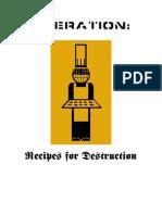 OPERATION_Recipes_For_Destruction