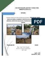 INFORME DE RUIDO-02-09-2019.docx