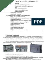 Automatismos programados 2020-2021.pdf