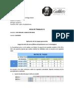 HOJA_DE_TRABAJO_3.docx