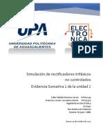 Sumativa 2 Unidad 2.pdf