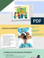 Tarjetas educativas.pptx
