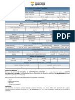 1018225035_ficha_inscripcion[Nuevo]_2021-01.pdf