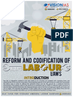 Reform-and-Codification-of-India's-Labour-Laws.pdf