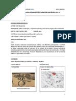 Glosario Caral.pdf