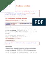 1re_ES_Derivees_fonctions_usuelles.pdf