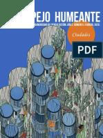 05 ESPEJO-HUMEANTE 2020-02