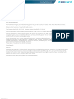 SBI Card Statement_0165_21-10-2020 (2)