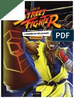 Guia-de-Street-Fighter-impressão.pdf