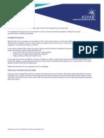 ASVAB_CEP_Coursework_Planner.pdf