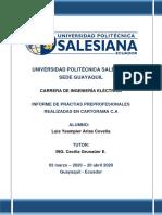 Informe Pasantias_Arias Yeampier.pdf