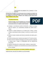ACTIVIDAD 2 GESTIÓN DE LA PRODUCCIÓN II (1).pdf