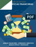 Guía-Matemáticas-financieras-Asesor-Financiero-Operador-Directivo-Middle-office-y-Digitador.pdf