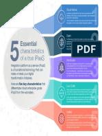 ipaas-Infographic.pdf