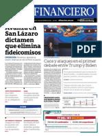 el financiero.pdf
