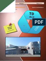 TD4eme.pdf