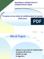 148869037-conditionnement-ppt