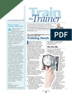 SJR.Training Need Analysis.pdf