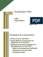 Cours _S1 _Technologie_Web_WG