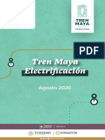 TM_Díptico_Electrificación_v5_DIGITAL