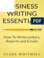 Business Writing Essentials_ How To Write Letters, Reports and Emails ( PDFDrive.com ).pdf
