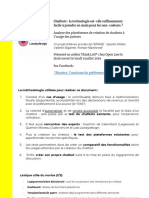 Chatbots.pdf