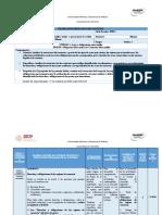 Planeación Didactica Sesión 2 (1)