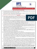 indian bank vs maharastra state cm 10 cm series.pdf