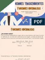 INTEGRALES FUNCIONES TRASCENDENTES-HIPERBOLICAS.pdf