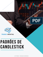 Padroes de candleStick - Trade Mental.pdf