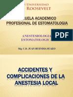 4 semana UEC ANESTESIOLOGIA.pptx