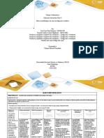 Anexo 3 Formato de entrega - Paso 4.docx