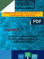 MP SESION 6