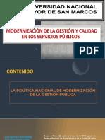MP SESION 5 .pdf
