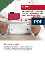 BASF_Solution_6.5_leaflet