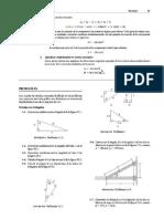 Maquinas y Mecanismos 4 edicion-77-79