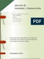 biotecnologia trabajo 4