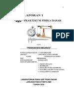 Mursalin al habsy_Fisika_Dasar_Unit1