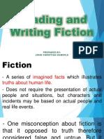 readingandwritingfiction-180923020541