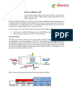 Application note - ASU Pre cooling.pdf