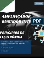 AMPLIFICADOR SUMADOR.pdf