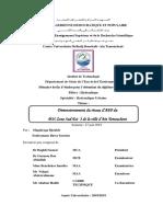 MEMOIRE CORRIGE.pdf